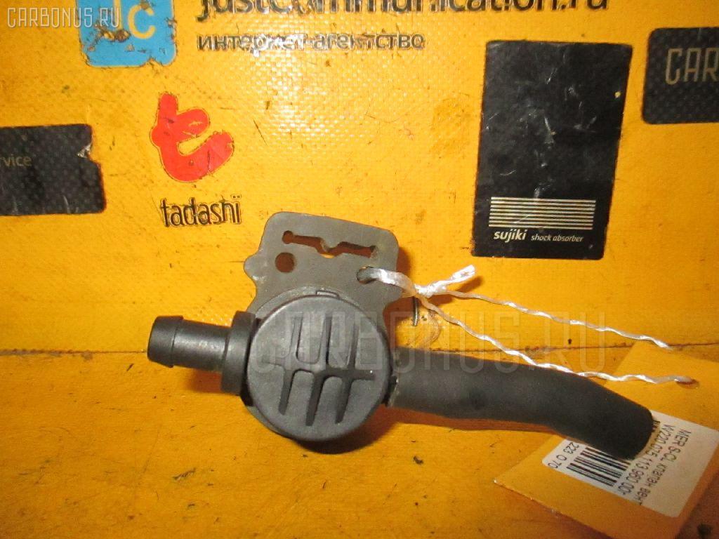 Клапан вентиляции топливного бака MERCEDES-BENZ S-CLASS W220.075 113.960 Фото 1