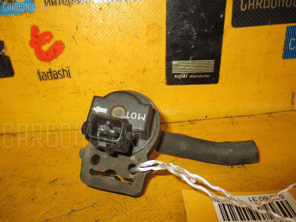 Клапан вентиляции топливного бака MERCEDES-BENZ S-CLASS W220.075 113.960 Фото 2