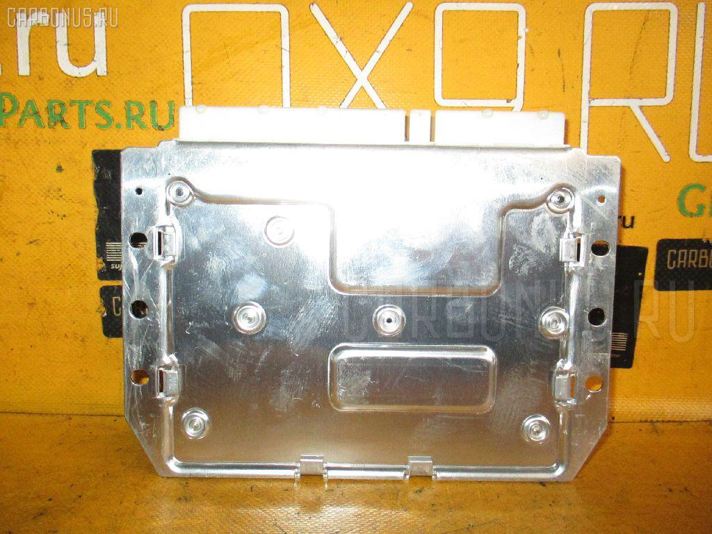 Блок упр-я MERCEDES-BENZ S-CLASS W220.075 113.960 Фото 3