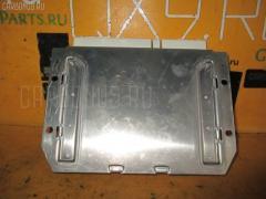 Блок ABS MERCEDES-BENZ S-CLASS W220.075 113.960 Фото 3