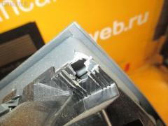 Дефлектор MERCEDES-BENZ S-CLASS W220.075 Фото 3