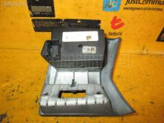 Переключатель света фар MERCEDES-BENZ S-CLASS W220.075 Фото 2