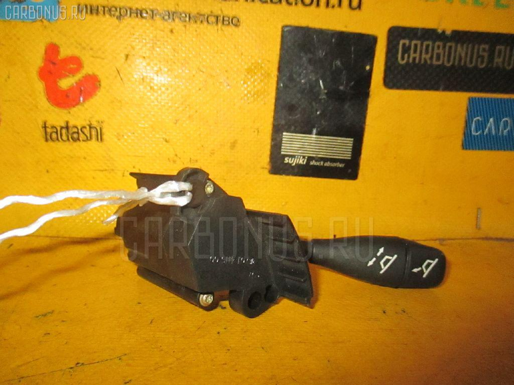 Переключатель поворотов MERCEDES-BENZ S-CLASS W220.075 Фото 2