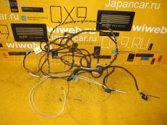 Провода MERCEDES-BENZ S-CLASS W220.075 113.960 WDB2200751A140990 A2205402608