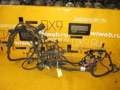 Провода MERCEDES-BENZ S-CLASS W220.075 113.960 Фото 1