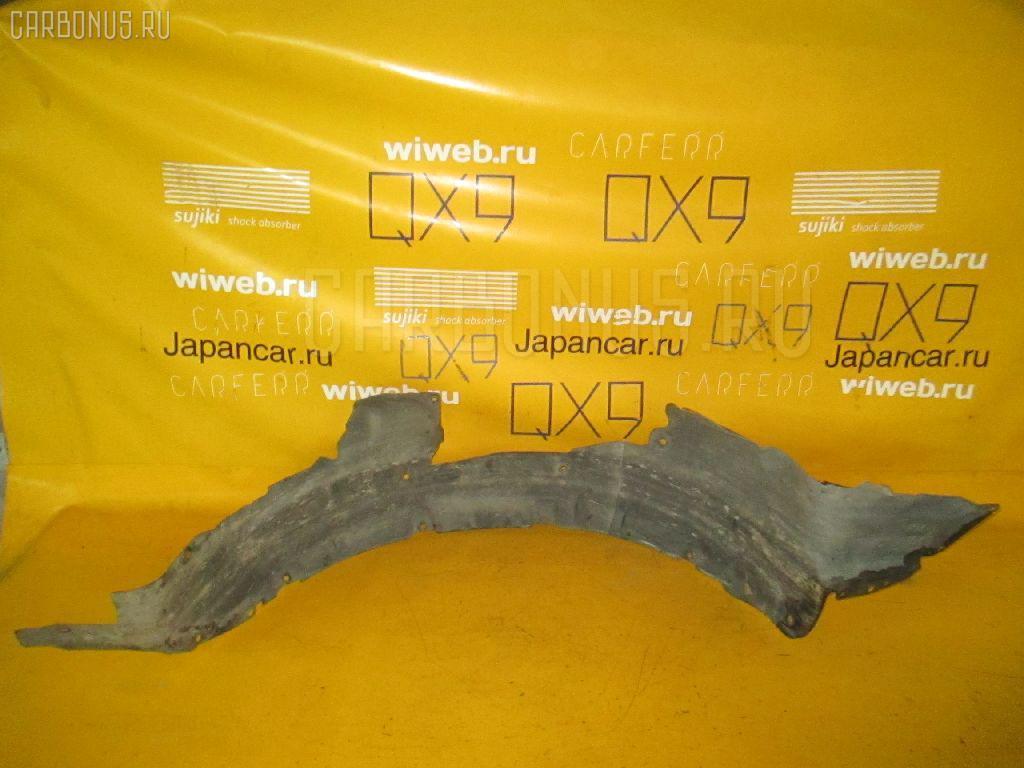 Подкрылок MAZDA MILLENIA TA5P KL-ZE. Фото 2