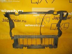 Воздухозаборник MERCEDES-BENZ E-CLASS W210.061 112.911 WDB2100612A951869 A2105000516 Переднее