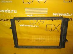 Диффузор радиатора VOLVO V70 II SW B5244S2 Фото 1