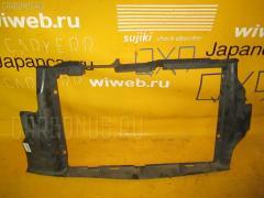 Диффузор радиатора OPEL VITA W0L0XCF68 Z14XE Фото 2