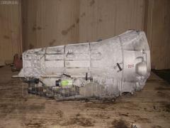КПП автоматическая Bmw 7-series E38-GF62 M60-408S1 Фото 4