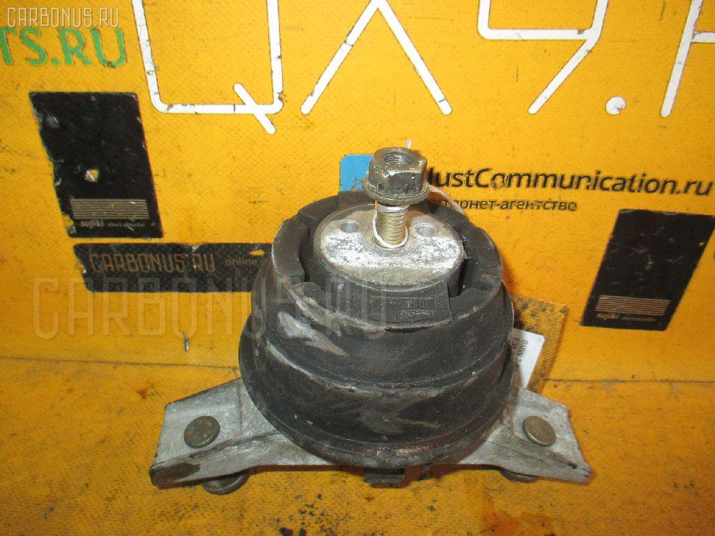 Подушка КПП Bmw 7-series E38-GF62 M60-408S1 Фото 1