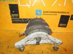 Подушка КПП Bmw 7-series E38-GF62 M60-408S1 Фото 2