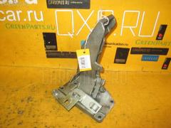Крепление подушки ДВС BMW 7-SERIES E38-GF62 M60-408S1 Фото 1