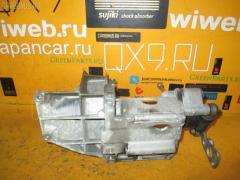 Крепление подушки ДВС Bmw 7-series E38-GF62 M60-408S1 Фото 2