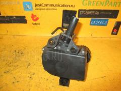 Датчик дроссельной заслонки Bmw 7-series E38-GF62 M60-408S1 Фото 3