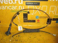 Датчик дроссельной заслонки BMW 7-SERIES E38-GF62 M60-408S1 Фото 1