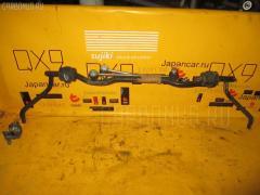 Стабилизатор Bmw 7-series E38-GF62 Фото 1
