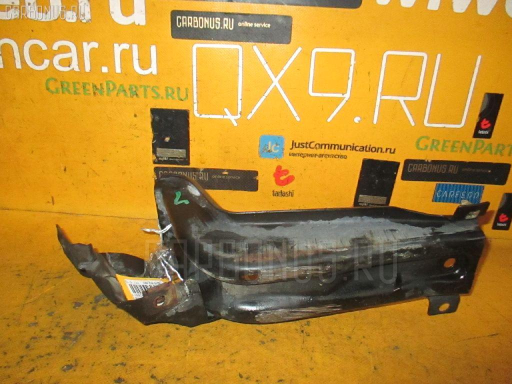 Крепление балки BMW 7-SERIES E38-GF62 M60-408S1 Фото 2