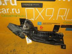 Крепление балки Bmw 7-series E38-GF62 M60-408S1 Фото 1