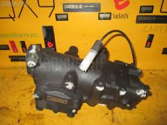 Рулевой редуктор Bmw 7-series E38-GF62 M60-408S1 Фото 3