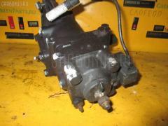 Рулевой редуктор Bmw 7-series E38-GF62 M60-408S1 Фото 2