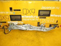 Мотор привода дворников BMW 7-SERIES E38-GF62 Фото 1