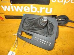 Ручка КПП BMW 7-SERIES E38-GF62 Фото 1
