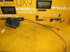 Ручка КПП BMW 7-SERIES E38-GF62 Фото 2