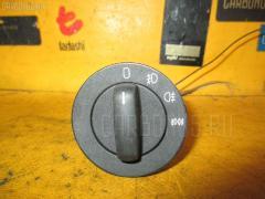 Переключатель света фар BMW 7-SERIES E38-GF62 Фото 1