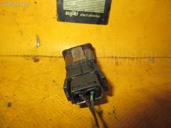 Выключатель концевой BMW 7-SERIES E38-GF62 Фото 2
