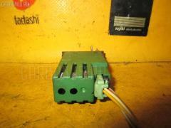 Кнопка Bmw 7-series E38-GF62 Фото 2