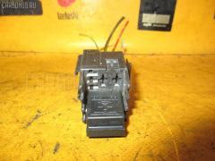 Реле Bmw 7-series E38-GF62 M60-408S1 Фото 2