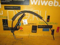 Бардачок Bmw 7-series E38-GF62 Фото 1