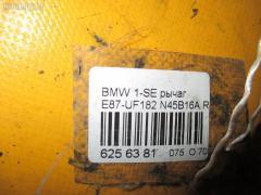 Рычаг WBAUF12070PZ32526 33326763477, 07119906489 на Bmw 3-Series E92 Фото 2