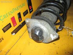 Стойка амортизатора MERCEDES-BENZ A-CLASS W169.033 266.960 Фото 1