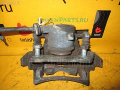 Суппорт MERCEDES-BENZ A-CLASS W169.033 266.960 Фото 1