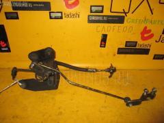 Трубка тормозная Bmw 7-series E32-GC81 M70-5012A Фото 2