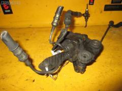 Трубка тормозная BMW 7-SERIES E32-GC81 M70-5012A WBAGC81020DC55387 37121138407  37121132469 Заднее Правое