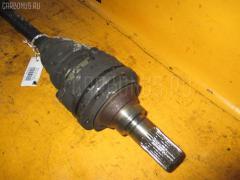 Привод BMW 7-SERIES E32-GC81 M70-5012A Фото 1