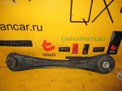 Рычаг AUDI A4 AVANT 8EAMBF Фото 1