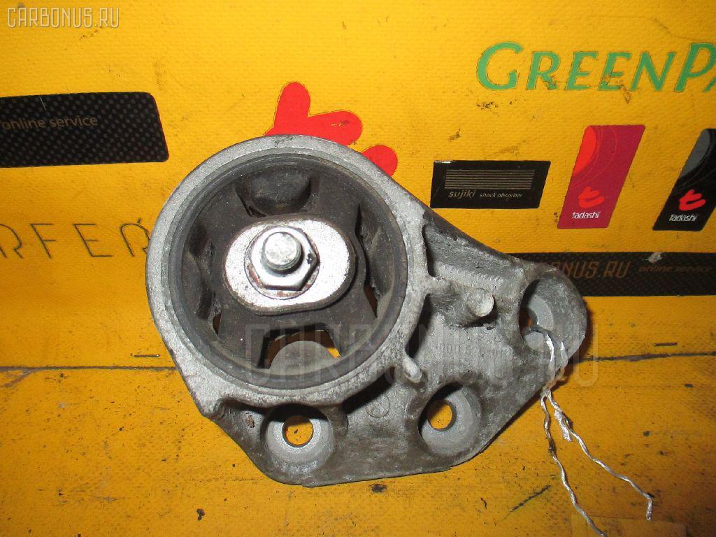 Крепление редуктора AUDI A4 AVANT 8EAMBF AMB Фото 1