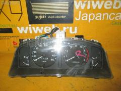 Спидометр Toyota Sprinter AE110 5A-FE Фото 1