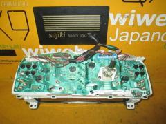 Спидометр Toyota Sprinter AE110 5A-FE Фото 2