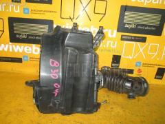 Корпус воздушного фильтра Nissan Lafesta B30 MR20DE Фото 1