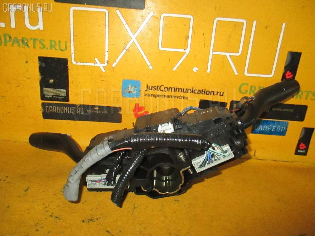 Переключатель поворотов HONDA CIVIC EU1. Фото 5