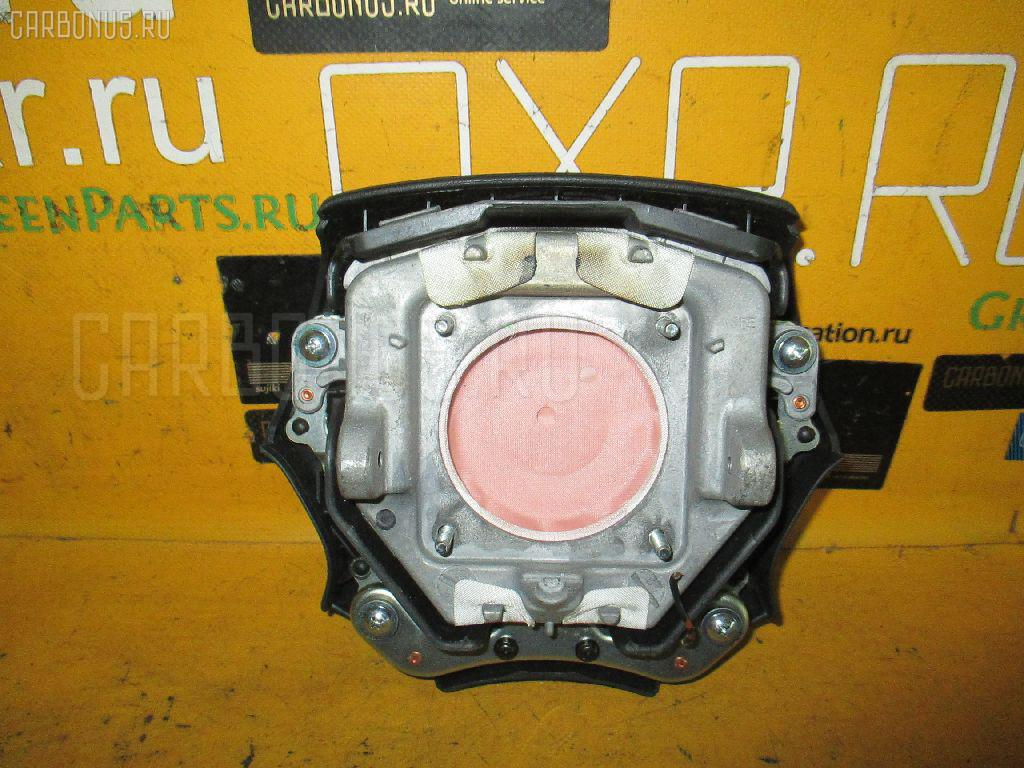 Air bag HONDA ODYSSEY RB1 Фото 2