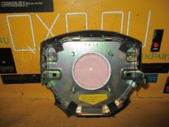 Air bag HONDA STEPWGN RF4 Фото 2