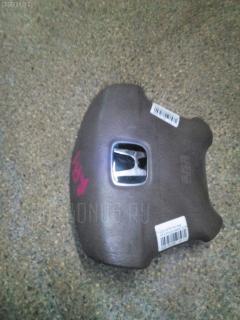 Air bag Honda Stepwgn RF4 Фото 3