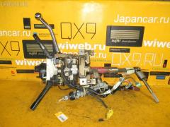 Рулевая колонка Honda S-mx RH2 Фото 1