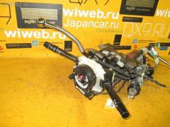 Рулевая колонка Honda S-mx RH2 Фото 2